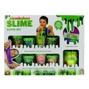 Nickelodeon-Pack-Super-Slime