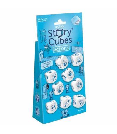 Story-Cube-Acciones
