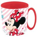 Taza-con-Asas-350-Ml-New-Minnie-Mouse