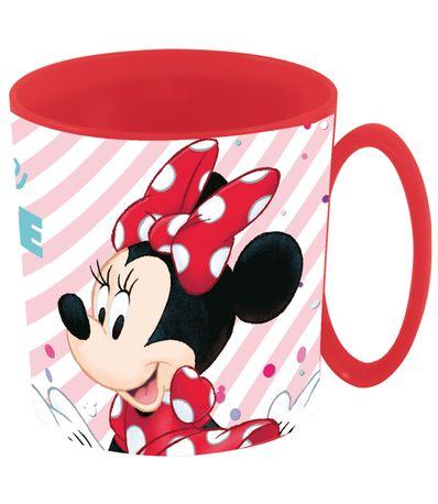 Taza-con-Asas-350-Ml-New-Minnie-Mouse