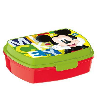 Sandwichera-New-Mickey-Mouse