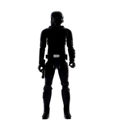 Star-Wars-Rogue-One-Figura-Death-Trooper-30cm