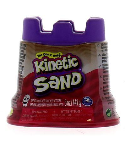 Kinetic-Sand-Contenedor-Rosa-140-gr