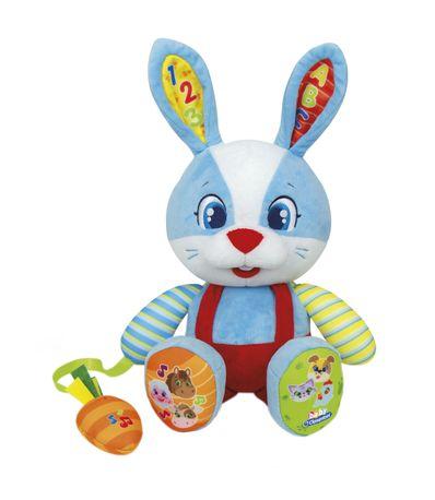 Valentin-el-Conejo-Parlanchin