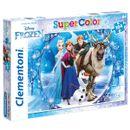Frozen-Puzzle-104-Piezas