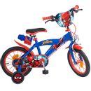 Spiderman-Bicicleta-Infantil-14-