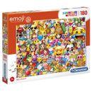 Emoji-Puzzle-180-Pecas