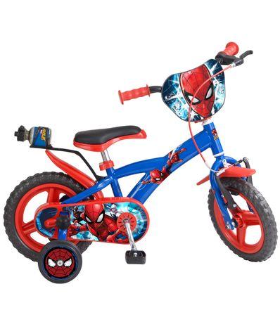 Bicicleta-Infantil-Spiderman-12--quot-