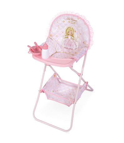 Maria-Cadeira-Dobravel