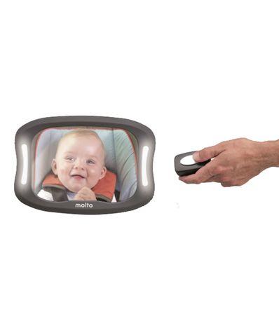 Espelho-traseiro-Xl-com-luz-e-controle