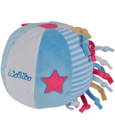 Wollibo-atividades-bola-azul