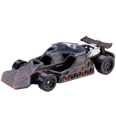Fast--amp--Furious-Flip-Car-Veiculo