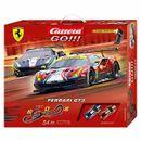 Circuito-Ferrari-GT3