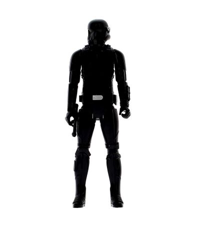 Star-Wars-Rogue-Trooper-Une-mort-Figure-30cm