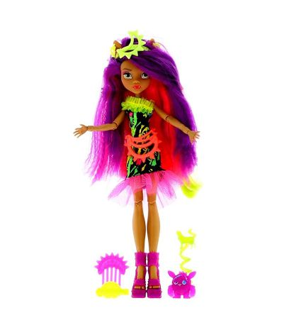 Monster-High-Clawdeen-Loup-Electropeinados