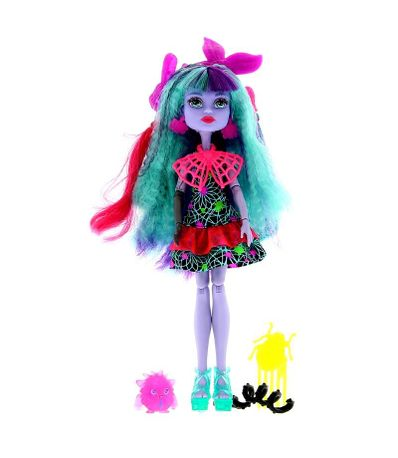 Monster-High-Twyla-Electropeinados