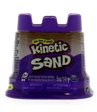 Kinetic-Lila-Sable-Container-140-gr