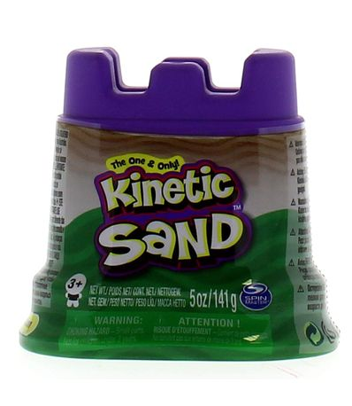 Kinetic-Sable-Vert-Container-140-gr