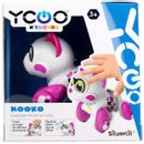Robot-Silverlit-Pet-Touch-Control-Mooko