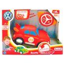 Red-Beetle-Vehicle-R---C