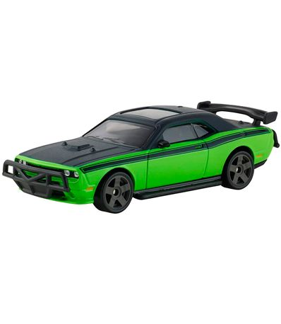 Fast--amp--Furious-Dodger-Charger-Vehicle-2011