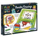 Play-Creative-Creaciones-Terrorificas