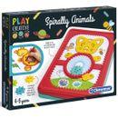 Play-Creative-Espirografo-de-los-Animales