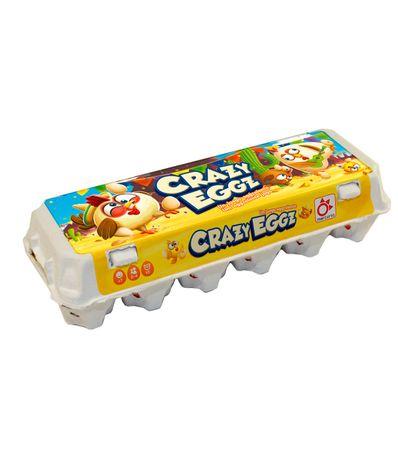 Juego-Crazy-Eggz
