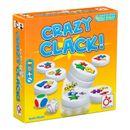 Juego-Crazy-Clack