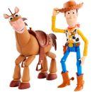 Pacote-de-Aventuras-Toy-Story-Woody--amp--Perdigon