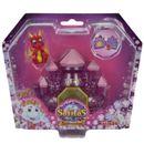 Safiras-Playset-Mini-Castle