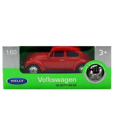 Volkswagen-Rojo-Antiguo-Vehiculo-1-60