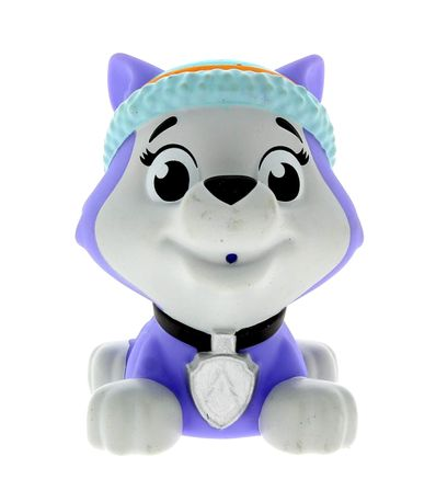 Patrulla-Canina-Figura-Baño-Everest