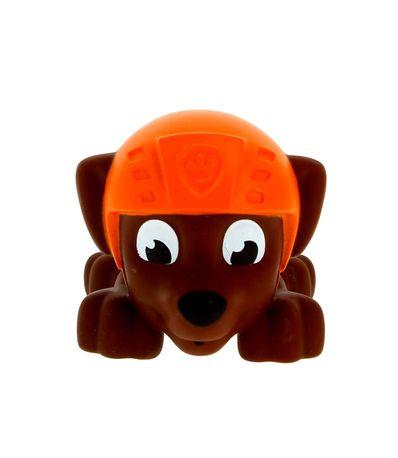 Figura-Patrulha-Canina-Banho-Zuma