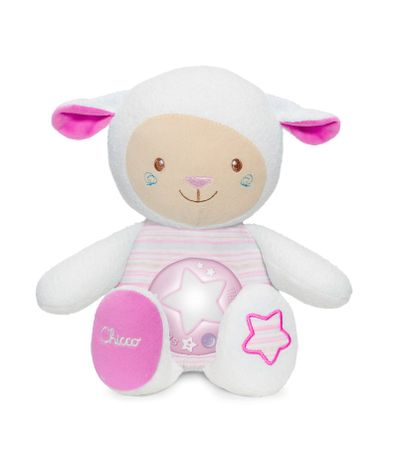 Petit-mouton-rose-douces-berceuses
