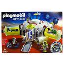 Playmobil-Space-Estacion-de-Marte