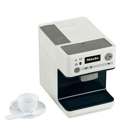Cafeteira-Infantil-Miele