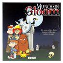 Munchkin-Gloom