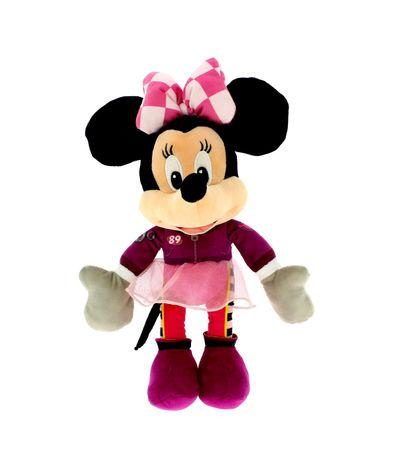 Mickey-y-los-Superpilotos-Peluche-Minnie-25-cm