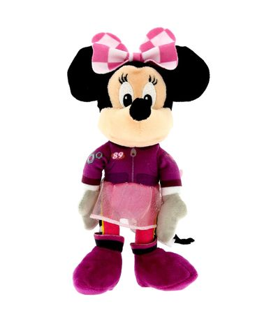 Mickey-e-os-superpilotos-de-pelucia-Minnie-Mouse