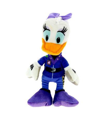 Mickey-Mouse-e-o-Superpiloto-Peluche-Daisy