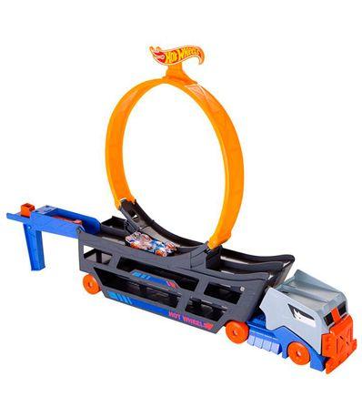 Hot-Wheels-Pista-Transportador-de-Acrobacias