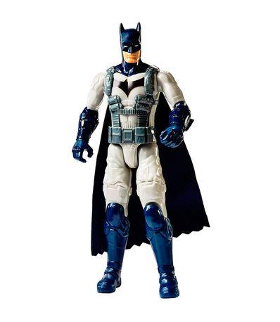 Batman-Missions-Figura-Traje-de-Batalla