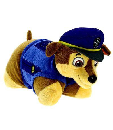 Patrulla-Canina-Peluche-Cojin-Chase