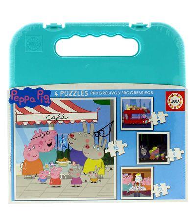 Peppa-Pig-Maleta-Puzzles-Progresivos