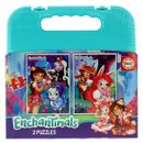 Enchantimals-Maleta-Puzzle-x2-48-pecas