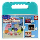 Peppa-Pig-Suitcase-Puzzles-Progressifs