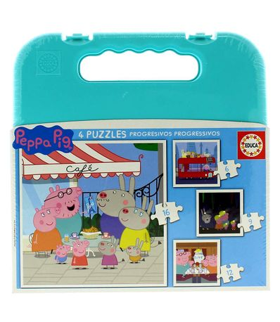 Peppa-Pig-Suitcase-Puzzles-Progressifs