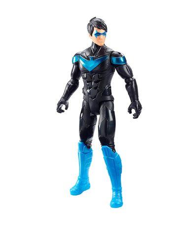 Missoes-Batman-Figure-Nightwing