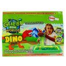 Glibbi-Slime-Pack-Dinosaurs
